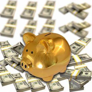 henderson nevada mortgage loan