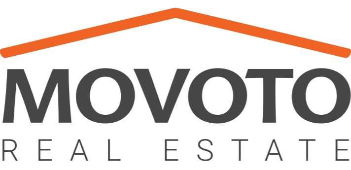 Movoto Real Estate – Henderson Nevada's Top Listing Agent